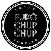 Puro Chup Chup