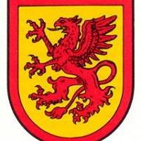 Verbandsgemeinde Rodalben
