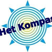 Basisschool Het Kompas