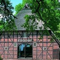 Glockenhof Karin & Jochen Studtmann