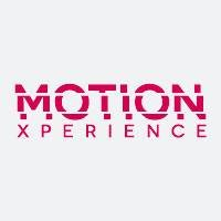 MotionXperience