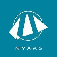 NYXAS