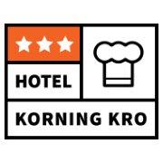 Hotel Korning Kro