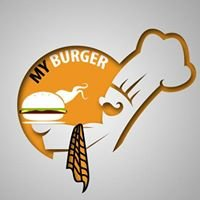 My Burger Sri Lanka