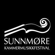 Sunnmøre kammermusikkfestival