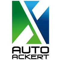 Auto Ackert GmbH