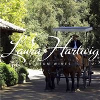 Viña Laura Hartwig