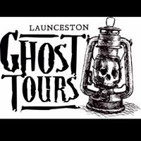 Launceston Ghost Tours
