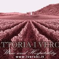 Agriturismo I Veroni