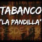 La Pandilla Tabanco