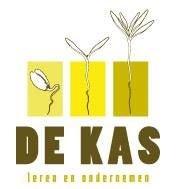 De Kas Haarlem