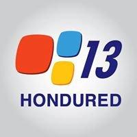Hondured 13