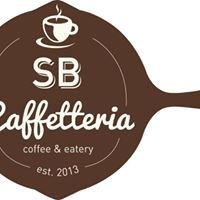 SB Caffetteria