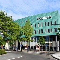 Rabobank Assen en Noord-Drenthe