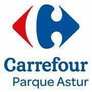 Carrefour Parque Astur