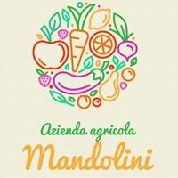 La Baracca De Mandoli'