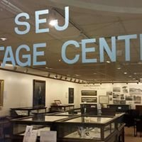 Southeastern Jurisdiction Heritage Center
