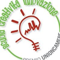 """Premio Unioncamere """"Scuola, Creatività e Innovazione"""""""