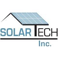 Solar Tech, Inc.
