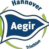 SV Aegir 09 Hannover - Triathlon