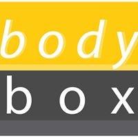 Bodybox