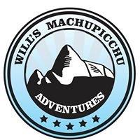 Will's Machupicchu Adventures