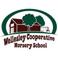 Wellesley Cooperative Nursery School