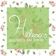 Helena's Blumen am Markt