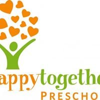 happytogether Preschool