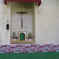 St. Theresa Parish Religious Education