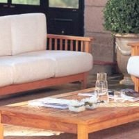 Balchik Outdoor & Garden Furniture