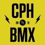 Copenhagen BMX