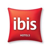ibis Paris Pantin Eglise