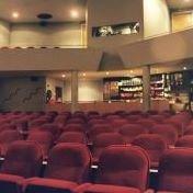 Lichtblick Walldorfer Kinotreff