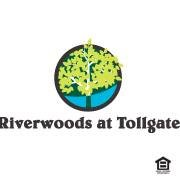 Riverwoods at Tollgate