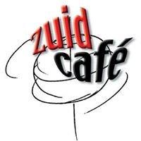 Zuidcafé