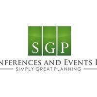 SGP Conferences and Events Ltd.