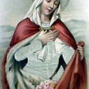 Saint Elizabeth of Hungary Fraternity - Secular Franciscan Order