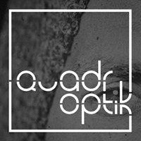 Quadroptik