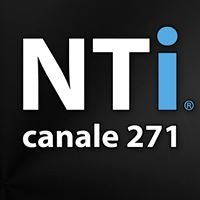 NTi ch.271