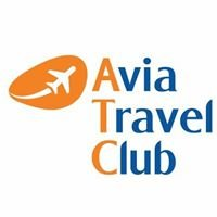 Авиа Тур агентство Avia Travel Club