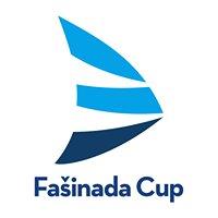Fašinada Cup