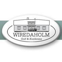 Wiredaholm Golf & Konferens AB