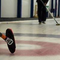 Kamaraerdei Curling Club
