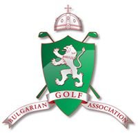Bulgarian Golf Association