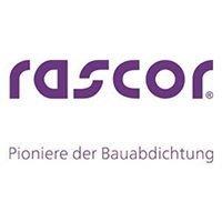 RASCOR Österreich