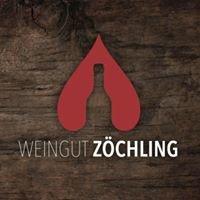 Weingut-Vinothek Zöchling