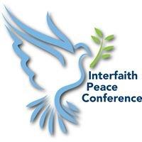 Interfaith Peace Conference at Lake Junaluska