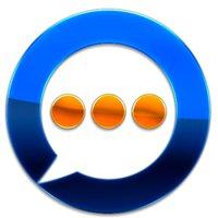 Open Comunicazione SRLs