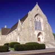 St. Ignatius - Chestnut Hill, MA